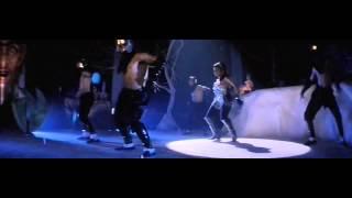Khalnayak 1993  Amaizing Title song  Sanjay Dutt H Q   7sw