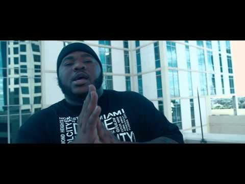 Mike Smiff - Chase Dis Money (Official Video)