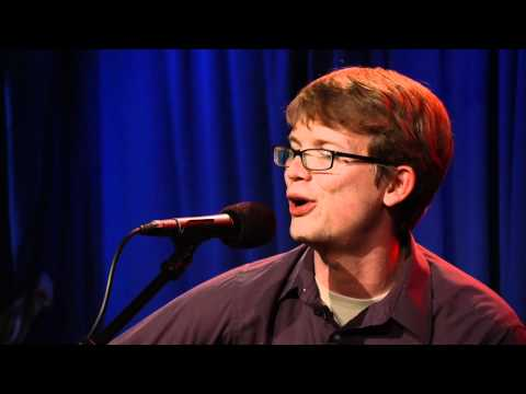 P4A: Hank Green - Accio Deathly Hallows