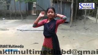 Darling Item Full Video Song Cheleti Abol Tabol Meyeti Pagol Pagol