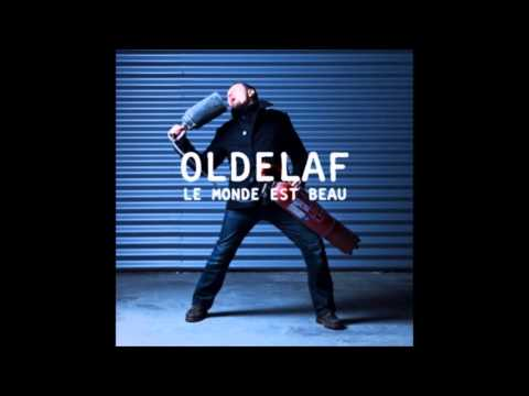 Oldelaf - Natacha