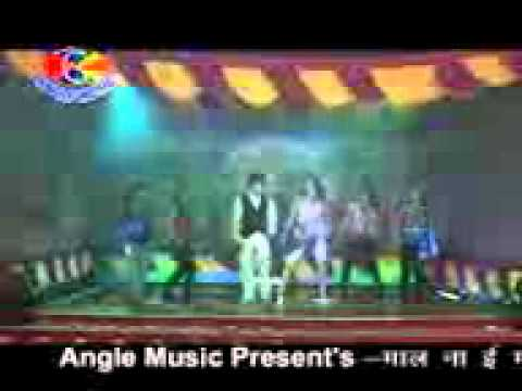 Malpua Ha Raja (bhojpuri).3gp video