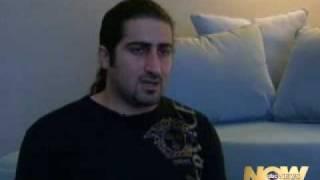 Osama Bin Laden's Son Has A Frightening Warning