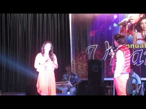 Mohan Rathor Kolkata Umesh Chandra Collage  Show video