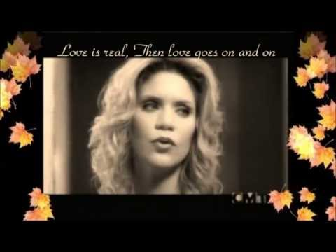 Alison Krauss - Could You Lie