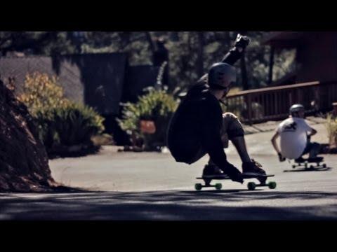 Cult Wheels: East Bay Classics