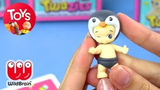 UNBOXING  | Twozies Limited Edition Surprises | Toy Store | Toys for Kids