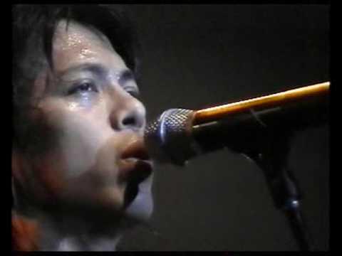 download lagu peterpan live in sumedang 2006 -  menunggu pagi gratis