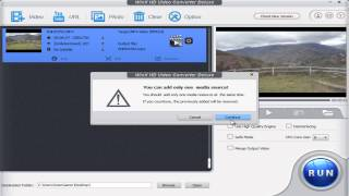Review WinX HD Video Converter Español Convierte tus Videos a cualquier formato + Regalo