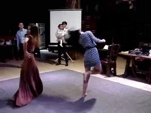 улётные танцы на свадьбе, конкурс на свадьбе