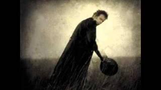 Watch Tom Waits Georgia Lee video