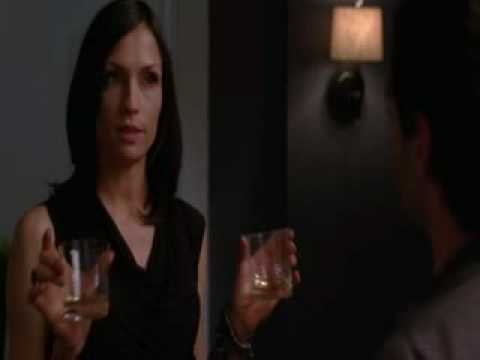 nip tuck 6x18 ava moore is Famke Janssen