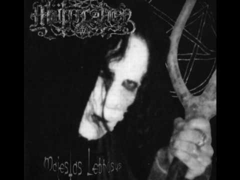 Goatwhore - Satans