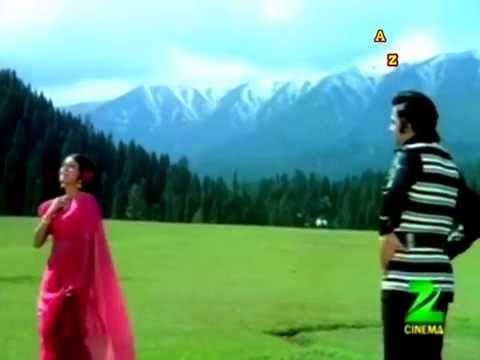 Wada Karo Jaanam Na Chorrain Ge Yeh Daman ( The Great Kishore...
