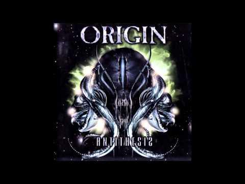 Origin - The Aftermath