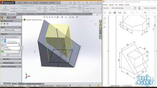 SolidWorks Intersemestral DI-S2E.5