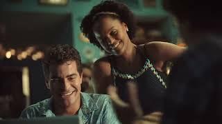 Rafael Portugal em #NoBoteco   BOA