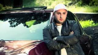 Super Sako ***HALELE*** FT Saqo Harutyunyan New EXCLUSIVE 2012