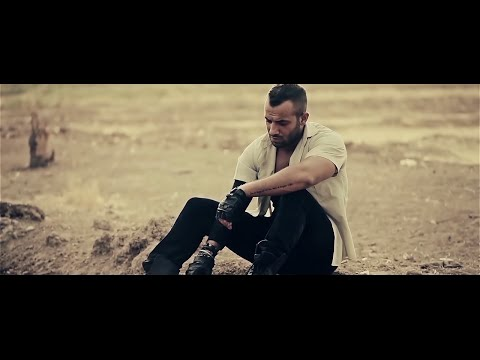 Amir Tataloo - Khoone Khoobe video
