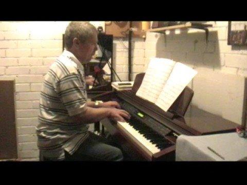 Soul Coaxing Michel Polnareff