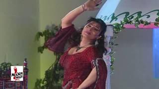 HINA SHAHEEN HOT MUJRA - TU YAAR VI MERA - PAKISTANI MUJRA DANCE