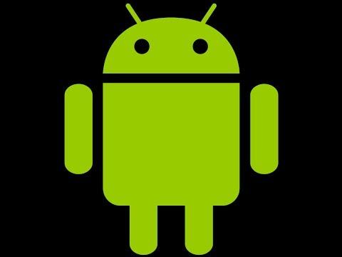 Como descargar Ibooks en android y Apple