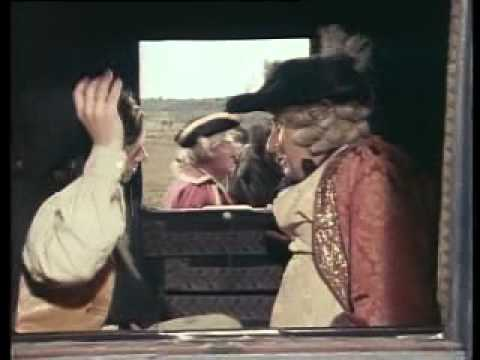 Dick turpin   The turncoat  Series 1 ep11 (1 of 3)