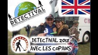Download Lagu DETECTIVAL 2018 AVEC LES COPAINS Gratis STAFABAND