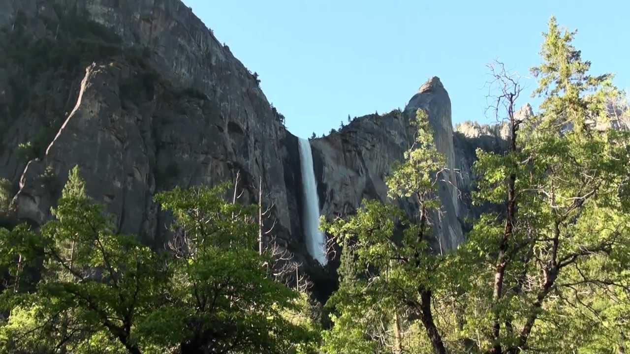 ヨセミテ国立公園の画像 p1_21