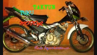 Takyun Tuku Motor