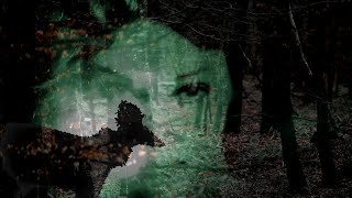 Watch Clan Of Xymox Innocent video