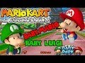 Abm: Baby Mario & Luigi!! Mario Kart Double Dash Gameplay Hd!!