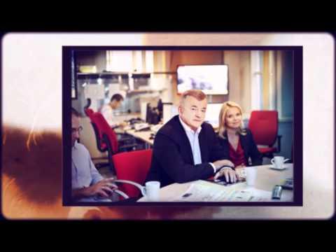 Polsat News I Wydarzenia - Pokaz Zdjęć