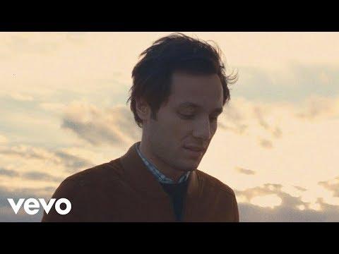 download lagu Vianney - Je M'en Vais Clip Officiel gratis