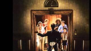 Watch Scissor Sisters Lights video