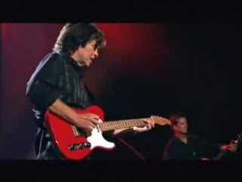 John Fogerty Lookin Out My Backdoor Live 2005