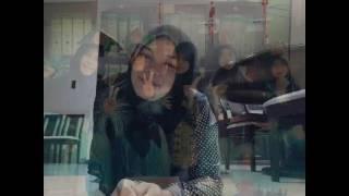 Kenang Kenangan Bersma Sobat ,smk Muhammadiyah 18 P. Brandan