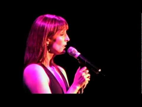 Perfect - Julia Murney (at Feinsteins) - 05.18.2009