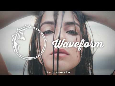 Sia - Chandelier (Matthew Heyer Remix Ft. Madilyn Bailey) - video ...