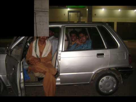 SHADI MBARAK ASIF RAZA SOOMRO FROM SOOMRO & FRIENDS SHAHDADPUR...