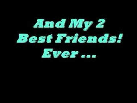 My Best Friends! xxx thumbnail