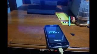 download lagu Cara Flash Samsung Galaxy V Sm G313hz gratis