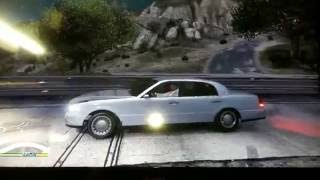 How to repair car without money in gta 5 ps4