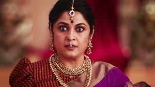 Sarvam Sakthimayam - Tamil Full Movie   Ramya Krishnan   Sudha Chandran   S.ve.Sekar   Manorama
