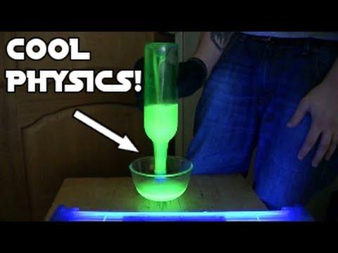 Cool Pressure Trick! - YouTube