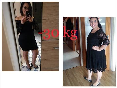 3 kilo abnehmen in einem monat