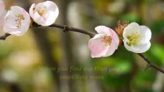 Watch Engelbert Humperdinck (everything I Do) I Do It For You video
