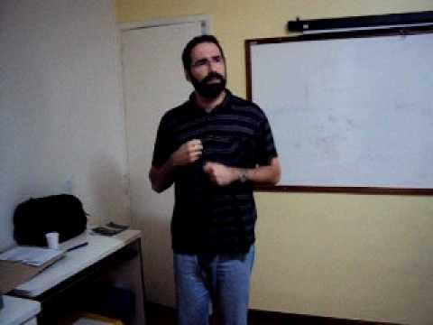 LIBRAS- FABULAS- INICIANTES-07-08-2010- 013.AVI