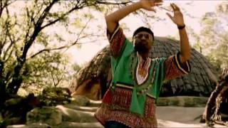 Watch Dr Alban Hello Afrika video