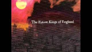 The Future Kings of England - Silent and Invisible Converts